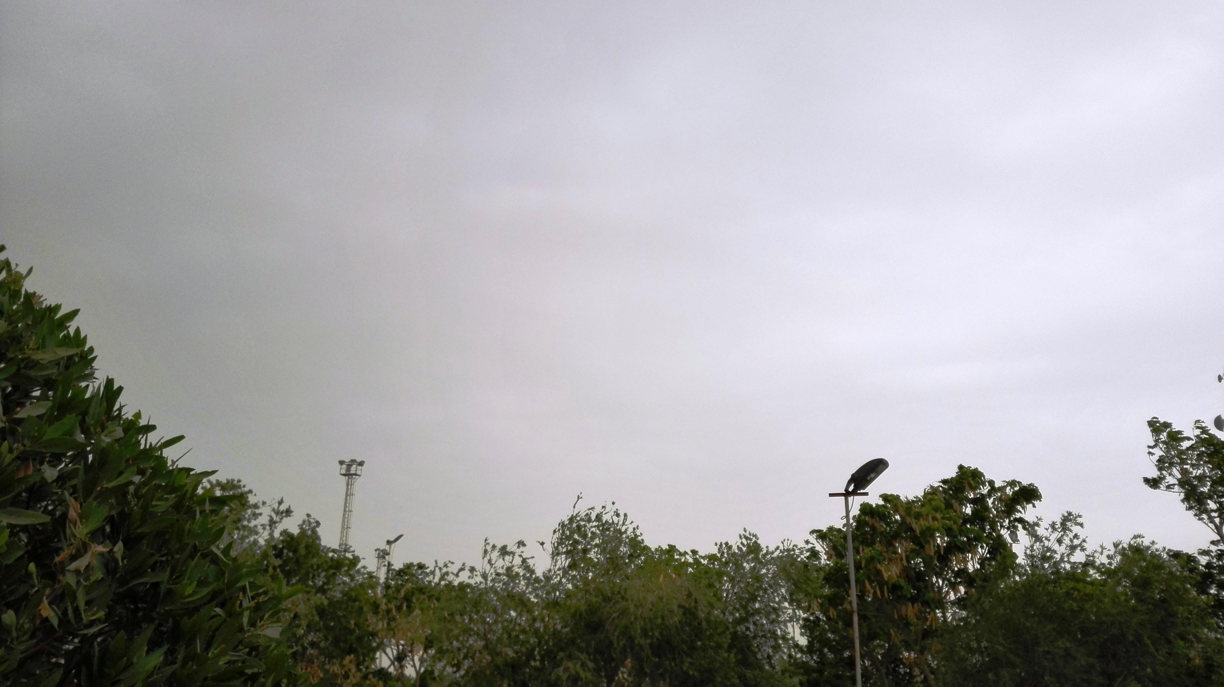 آب و هوا (۴)