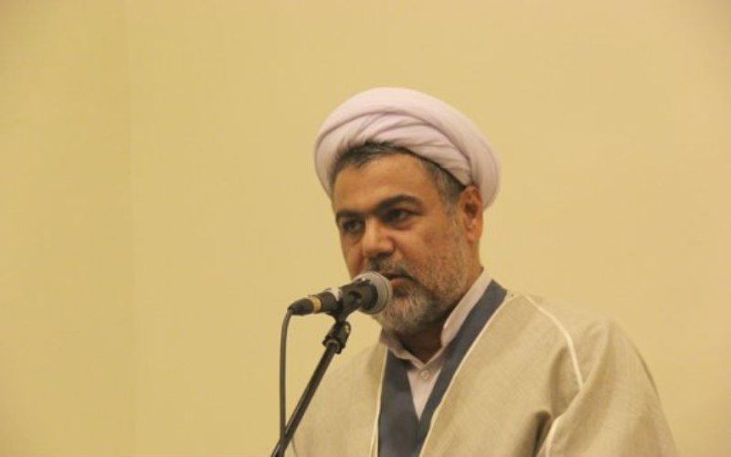 احمد رزمجو