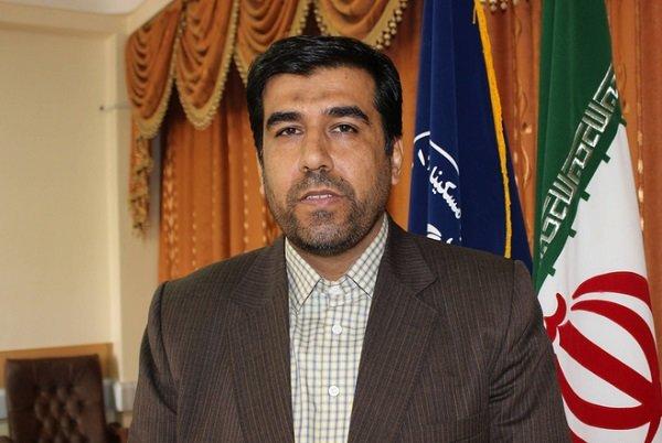 احمد لطفی کمیته امداد