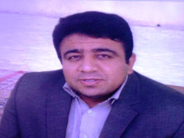 دکتر اصغر جعفری نژاد