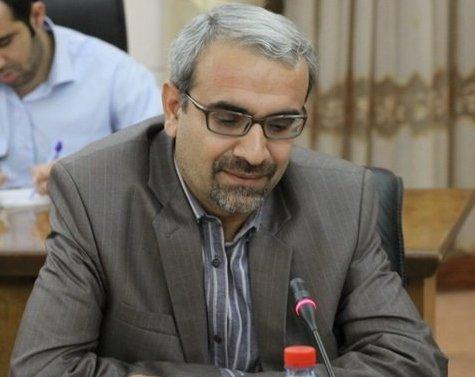 تایید صحت انتخابات شورای اسلامی شهر بوشهر در هیات های اجرایی و نظارت