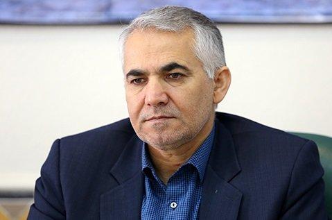 نخبگان و رسانهها در توسعه و پیشرفت استان بوشهر مشارکت کنند