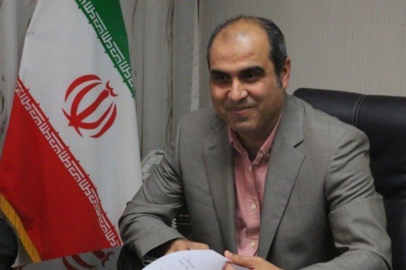 خسروانی شهردار بوشهر می شود