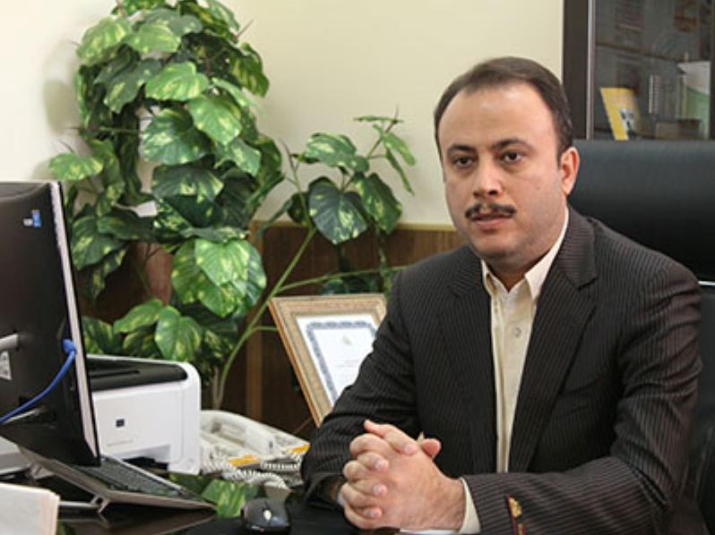 دکتر عبدالمحمد خواجه ئیان