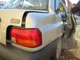 تلاش برای شناسایی راننده فراری که دو نفر را در دشتی به کام مرگ فرستاد