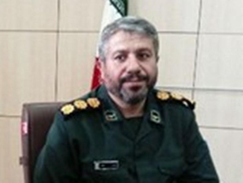 احمد دولابی
