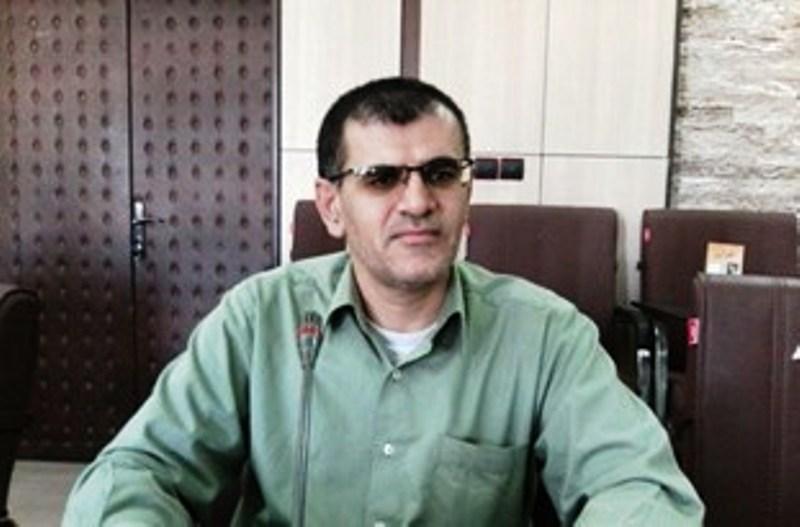 سید نیام الدین حسینی