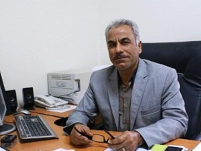 شبیر اشکپور مطلق