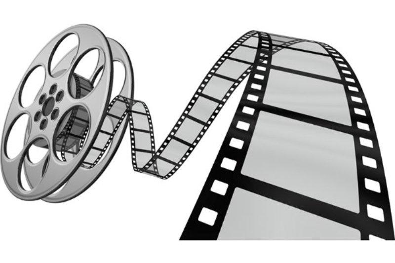 فیلم کوتاه