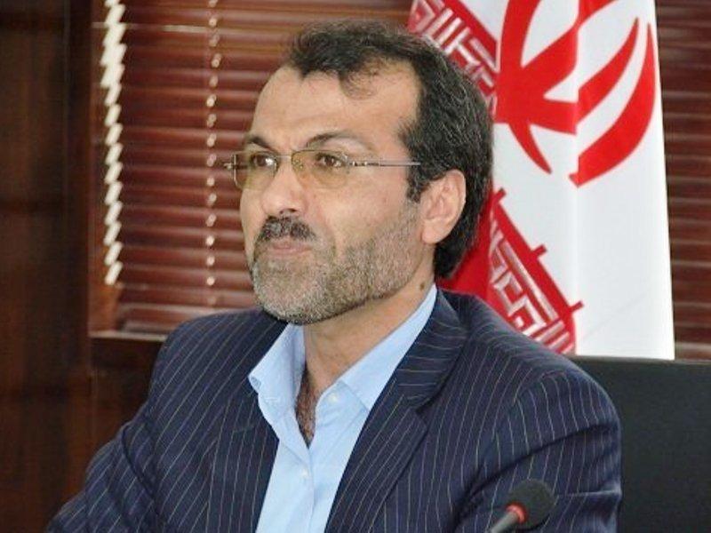 حسین درتاج