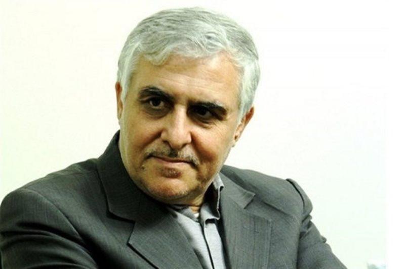 سبحانی/ سفیر ایران در قطر