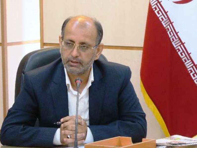علی حسن پور