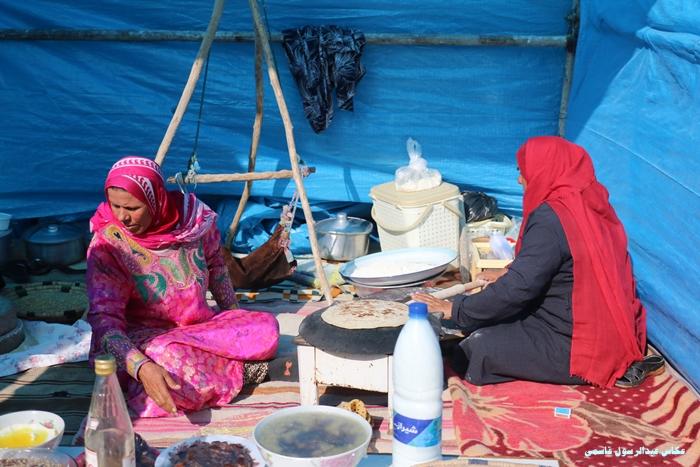 بازیهای بومی و محلی بوشهر