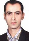 رضا مقاتلی