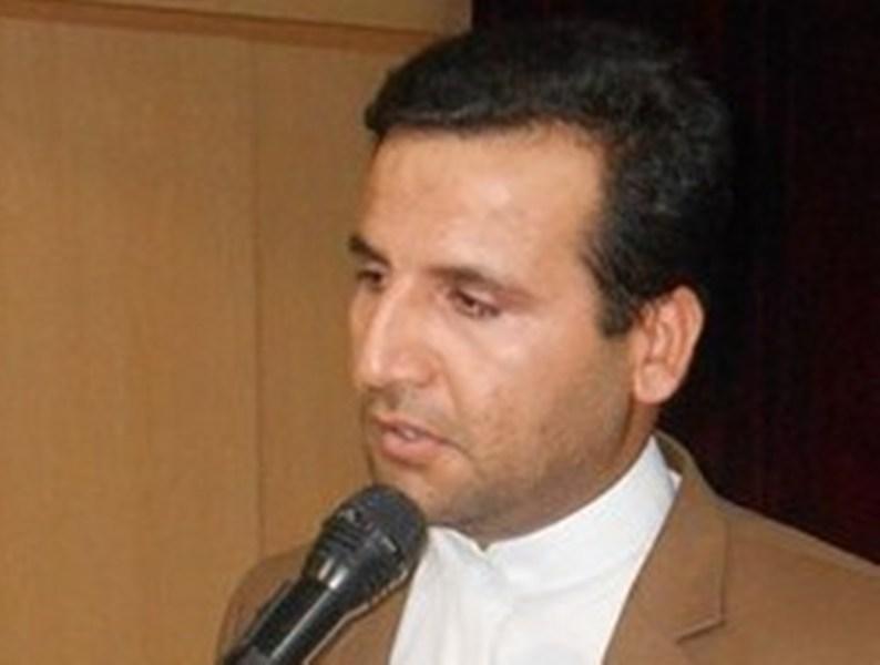 بهمنی