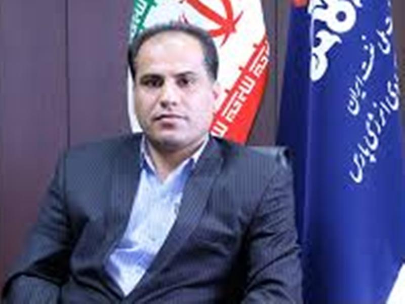 محمد پاکدل