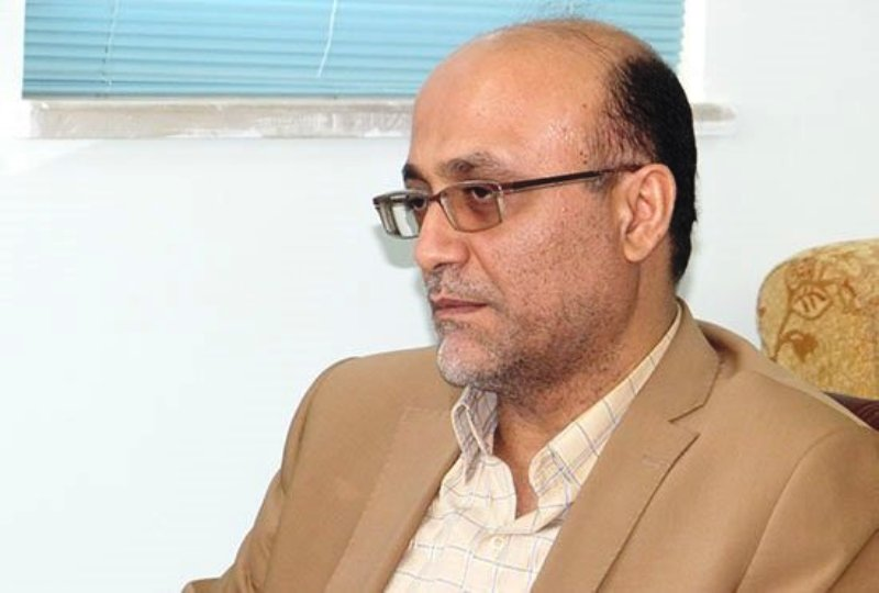 حسینی محمدی
