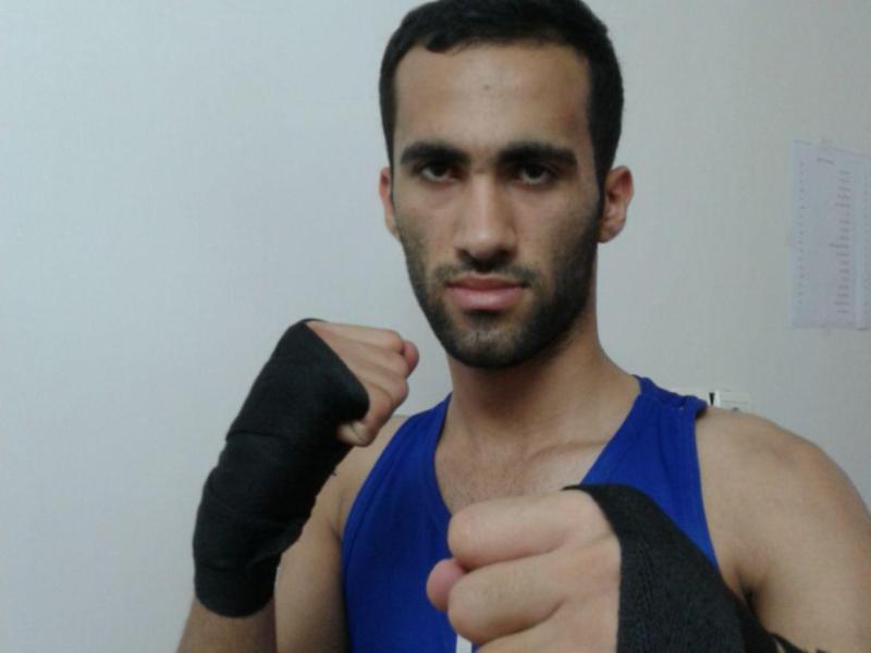 عباس حیدری