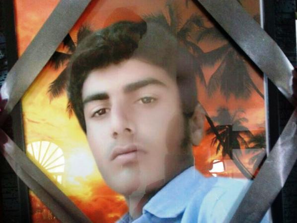 عبدالرحیم متقی