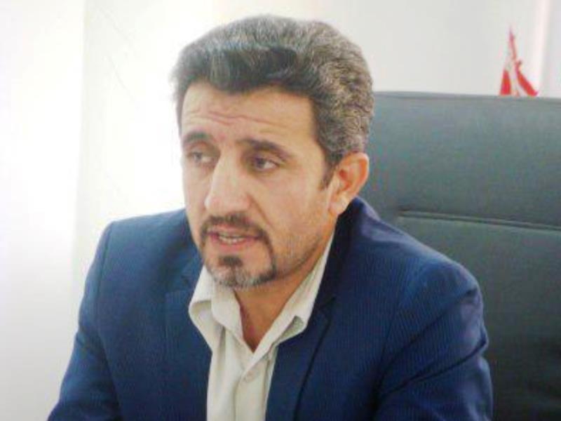 حبیب پردل