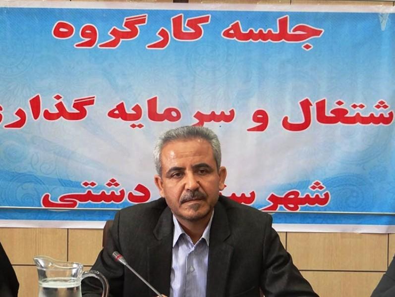 محمخد حسینی